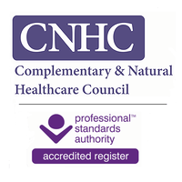 CNHC Professional Standards