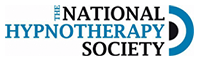 The National Hypnotherapy Socienty